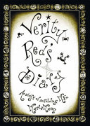 Verity Red s Diary