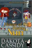 Pdf House of the Rising Nun Telecharger