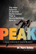Peak Pdf/ePub eBook