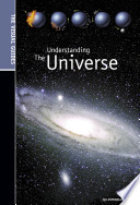 The Visual Guide To Understanding The Universe The Universe Book PDF