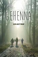 Gehenna [Pdf/ePub] eBook