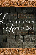 Daughter Zion  Mother Zion