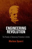 Engineering Revolution