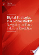 Digital Strategies in a Global Market