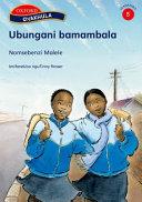 Books - Ubungani bamambala | ISBN 9780195985641