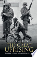 The Great Uprising Book PDF