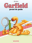 Garfield, Tome 1