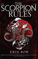 The Scorpion Rules Pdf/ePub eBook