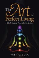 The Art of Perfect Living Pdf/ePub eBook