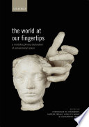 The World at Our Fingertips