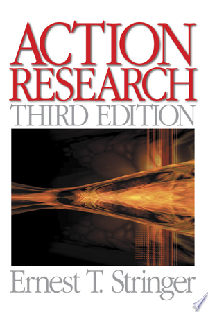 Free Download Action Research PDF - Writers Club