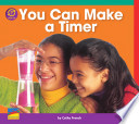 You Can Make a Timer
