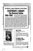 Library Journal Pdf/ePub eBook