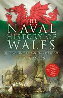 Britannia s Dragon