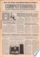 1983年6月20日