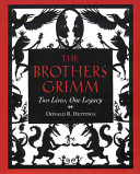 Pdf The Brothers Grimm