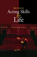 Acting Skills for Life