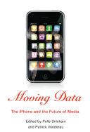 Moving Data Pdf/ePub eBook