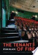 The Tenant of Fire Book PDF