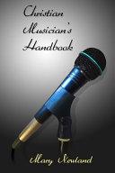 Christian Musicians Handbook
