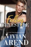 Falling Freestyle