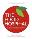 The Food Hospital