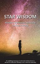 Star Wisdom