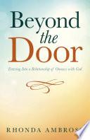 Download Beyond the Door Pdf