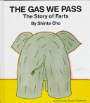 The Gas We Pass