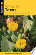 Foraging Texas