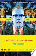 Lord Vishnu s Love Handles