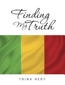 Finding My Truth