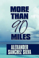 More Than 90 Miles