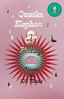 Quarks  Elephants and Pierogi