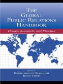 The Global Public Relations Handbook