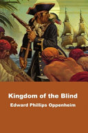 The Kingdom of the Blind Illustrated Book