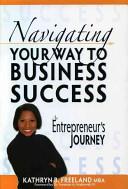Navigating Your Way to Business Success