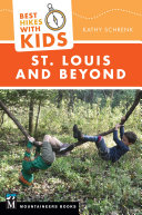 Best Hikes with Kids: St. Louis and Beyond