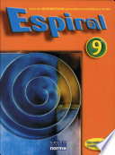 Espiral 9