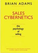 Sales Cybernetics