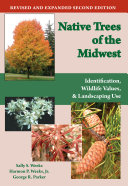 Native Trees of the Midwest Pdf/ePub eBook