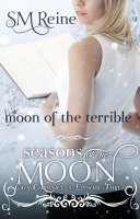 Pdf Moon of the Terrible