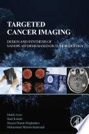 Targeted Cancer Imaging
