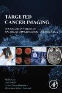 Targeted Cancer Imaging Book