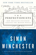Pdf The Perfectionists