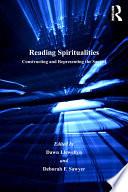 Reading Spiritualities