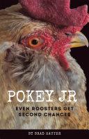 Pokey Jr [Pdf/ePub] eBook