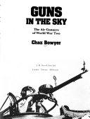 Guns in the Sky