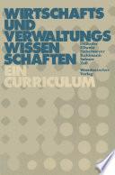 Öffnen Sie das Medium Verwaltungswissenschaften in juristischer Perspektive von Unbekannter Verfasser/Urheber im Bibliothekskatalog