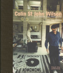 Colin St John Wilson
